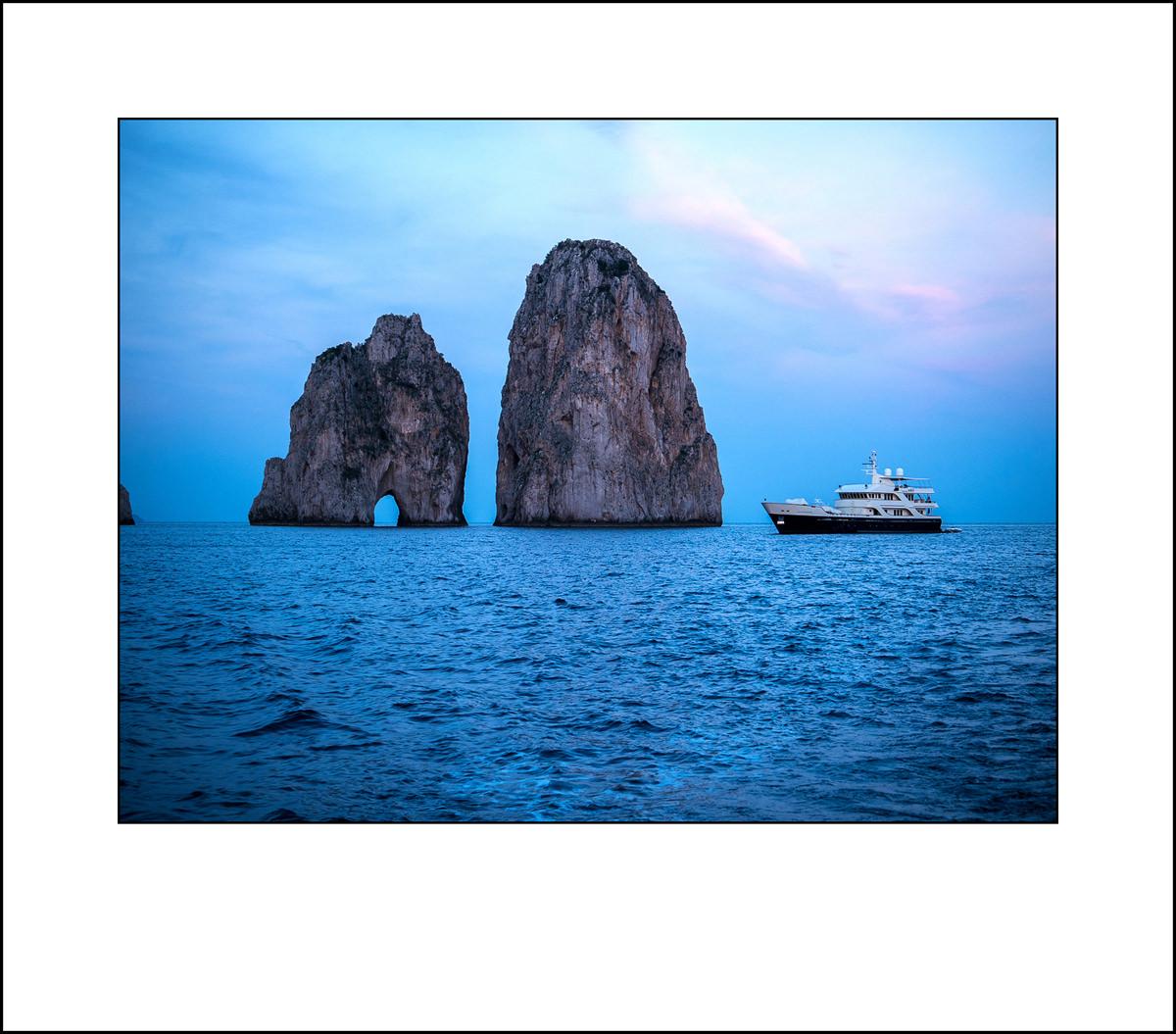 Positano - Amalfi