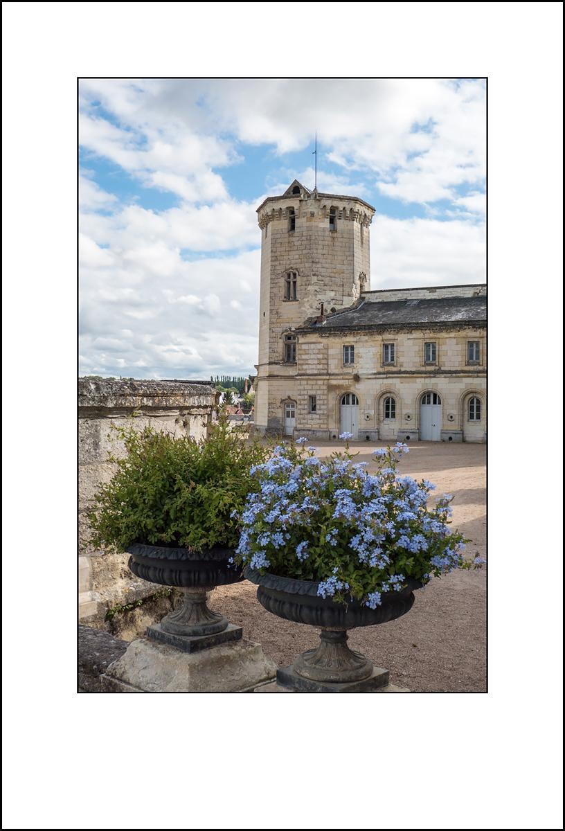 St. Aignant-sur-Cher